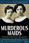 Murderous Maids Image