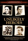 Unlikely Heroes Image