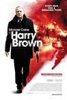 Harry Brown Image