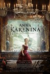 Anna Karenina Image