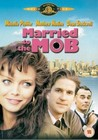 Married to the Mob Image