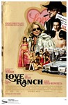 Love Ranch Image