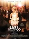 Grace of Monaco Image