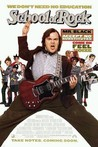 The School of Rock Image