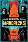 Chasing Mavericks Image