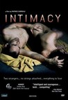 Intimacy Image
