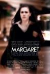 Margaret Image