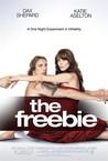 The Freebie Image