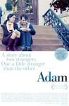 Adam Image