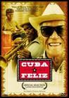 Cuba feliz Image