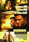 Runner Runner Image