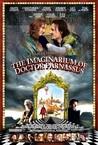 The Imaginarium of Doctor Parnassus Image