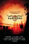 Ranchero Image