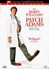 Patch Adams Image