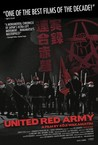 United Red Army Image