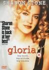 Gloria Image