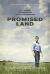 Promised Land Image