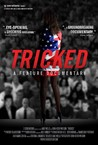Tricked: The Documentary Image
