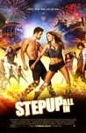Step Up: All In Image