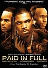 Paid in Full Image
