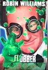 Flubber Image