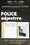 Police, Adjective Image