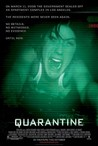 Quarantine Image