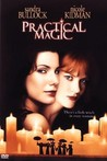 Practical Magic Image