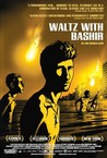 Waltz with Bashir Image