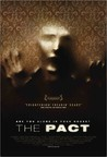 The Pact Image
