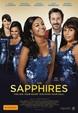 The Sapphires thumbnail