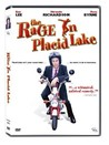 The Rage in Placid Lake Image