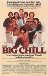 The Big Chill Image