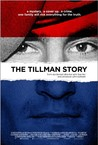 The Tillman Story Image