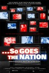 ...So Goes the Nation Image