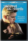 The Secret Life of Words Image