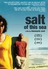 Salt of This Sea Image