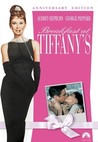 Breakfast at Tiffany's Image