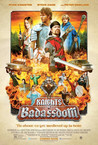 Knights of Badassdom Image