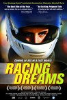 Racing Dreams Image