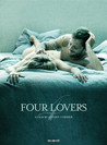 Four Lovers Image