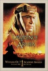 Lawrence of Arabia (re-release) Image