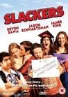 Slackers Image