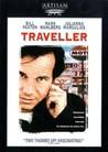 Traveller Image