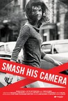 Smash His Camera Image