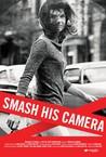 Smash His Camera Image