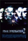 Final Destination 2 Image
