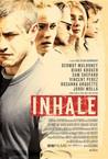 Inhale Image