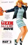 The Lizzie McGuire Movie Image