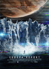 Europa Report Image